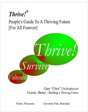 Thrive - People's Guide- new cover art lrg - v2 medium 110713