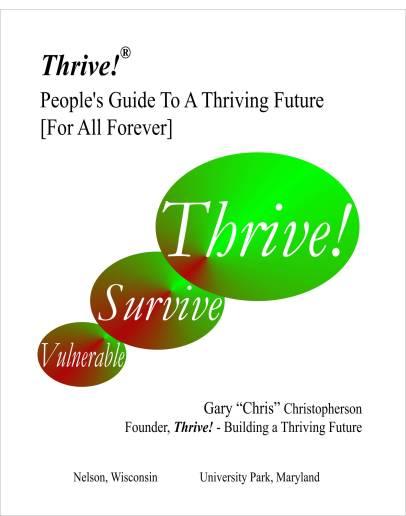 Thrive - People's Guide- new cover art lrg - v2 medium 110713
