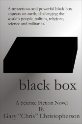 black box cover 6x9 112911