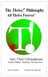 The Thrive! Philosophy -Kindle lrg 052415