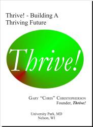 Thrive! - Book Cover -med - 050812
