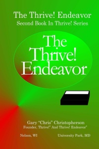 Thrive Endeavor