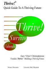 Thrive - Quick Guide - new cover art lrg - website - 010714