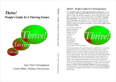 Thrive - People's Guide- reverse cover 042516