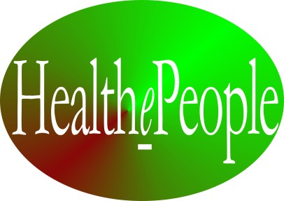 HealthePeople logo -rg - large 101411