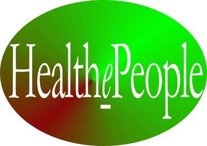 HealthePeople logo -rg - large 101411