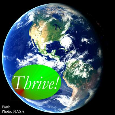 bluemarble-earth-with-thrive-013016-2