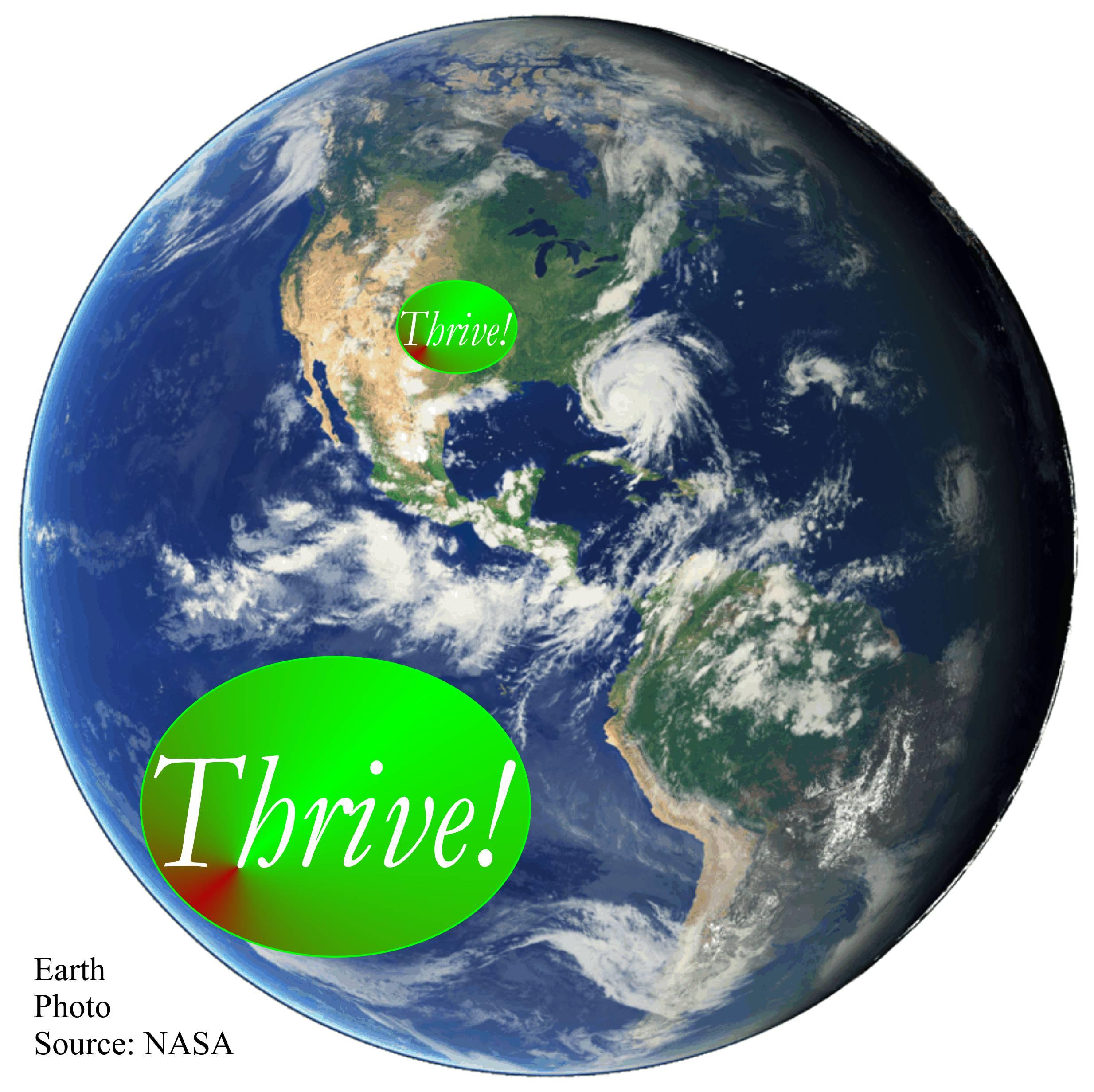 thrive-w-blue-oval-earth-america-122816